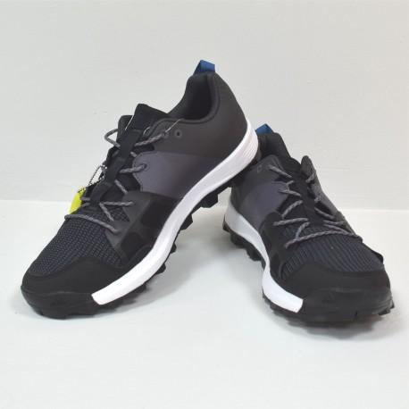 Кроссовки Adidas Kanadia 8 trail  men's