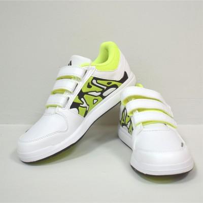 Кроссовки Adidas FBLK Trainer XCFB24490 (МАЛЬЧИК)