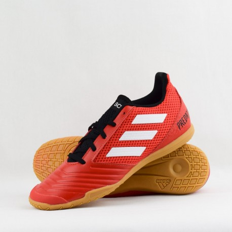 Бампы мужские Adidas