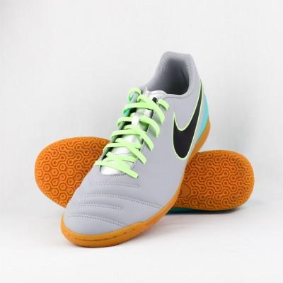Бампы мужские Nike TIEMPO RIO III IC