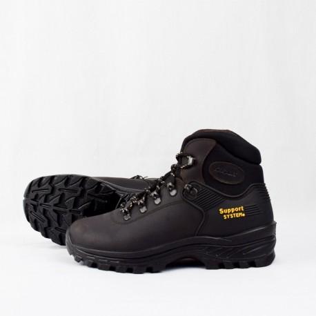 Ботинки мужские  Grisport